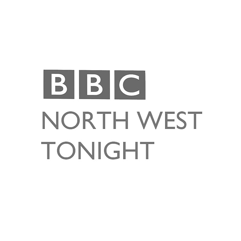 Our-Coverage-BBC-North-West-Tonight