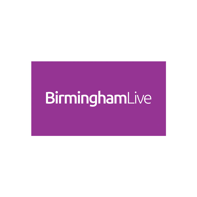 Our-Coverage-Birmingham-Live