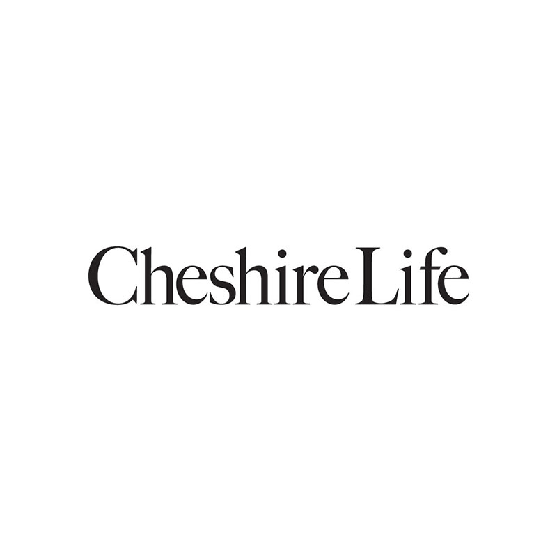 Our-Coverage-Cheshire-Life