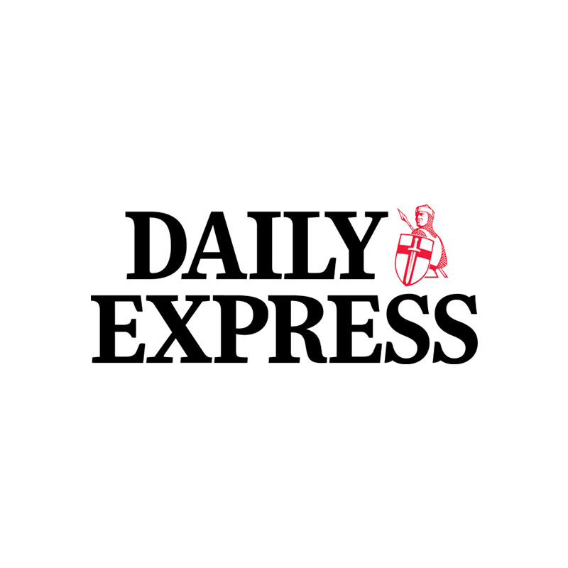 Our-Coverage-Daily-Express