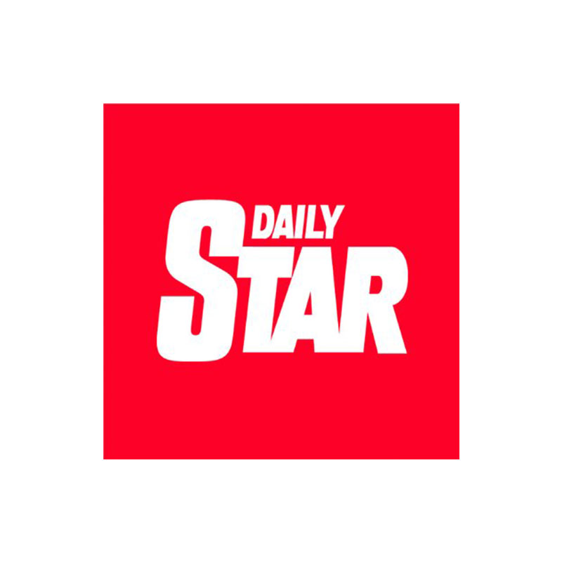 Our-Coverage-Daily-Star