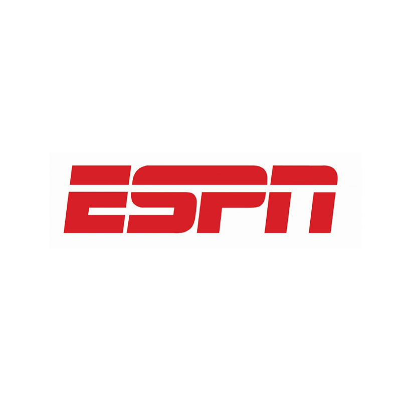 Our-Coverage-ESPN
