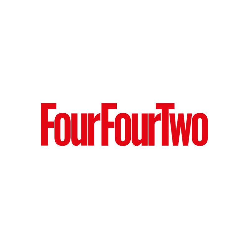 Our-Coverage-FourFourTwo