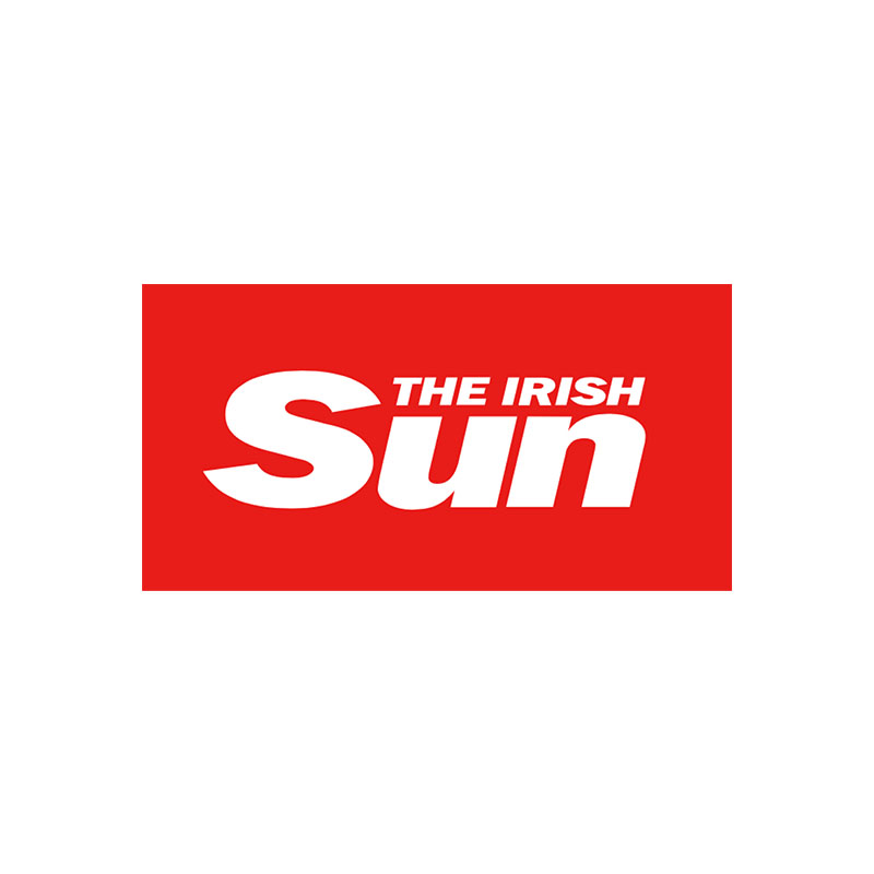 Our-Coverage-Irish-Sun