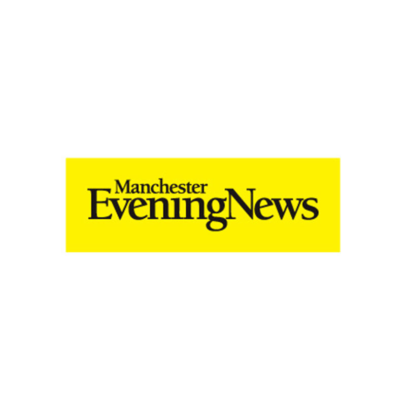 Our-Coverage-Manchester-Evening-News