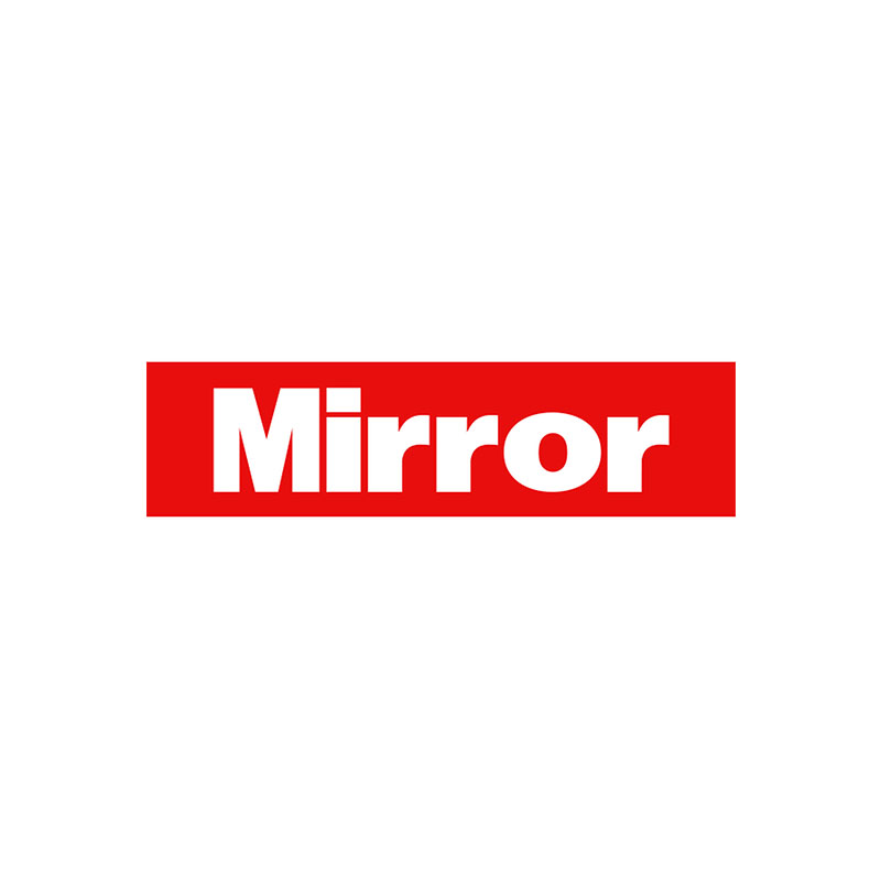 Our-Coverage-Mirror