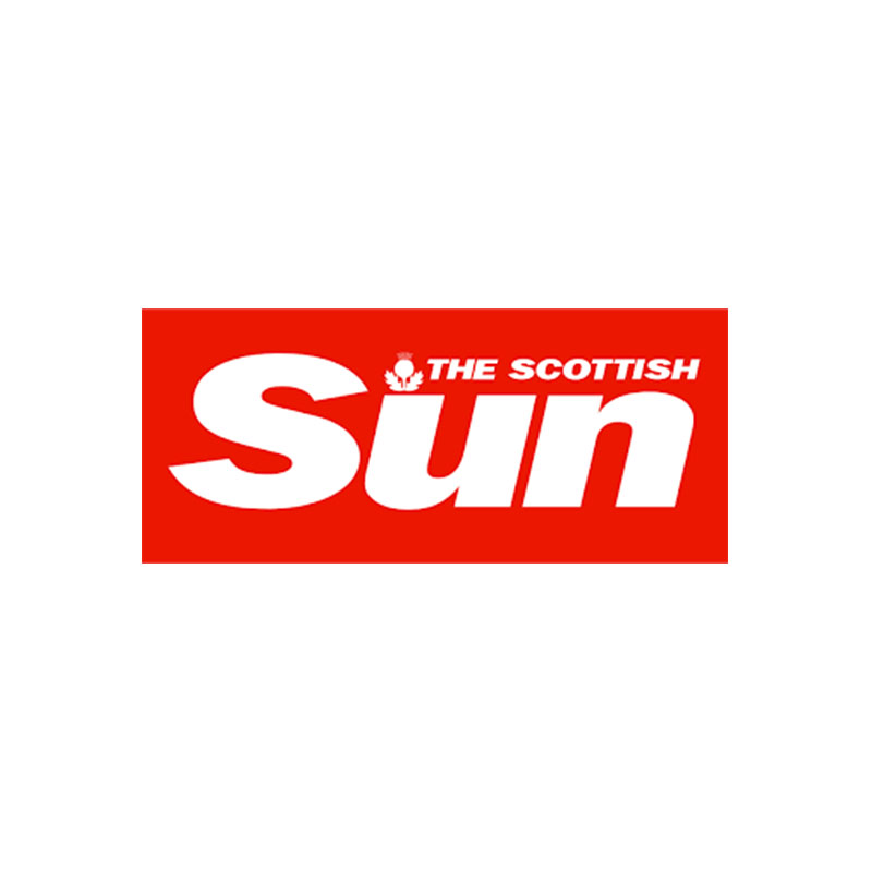 Our-Coverage-Scottish-Sun