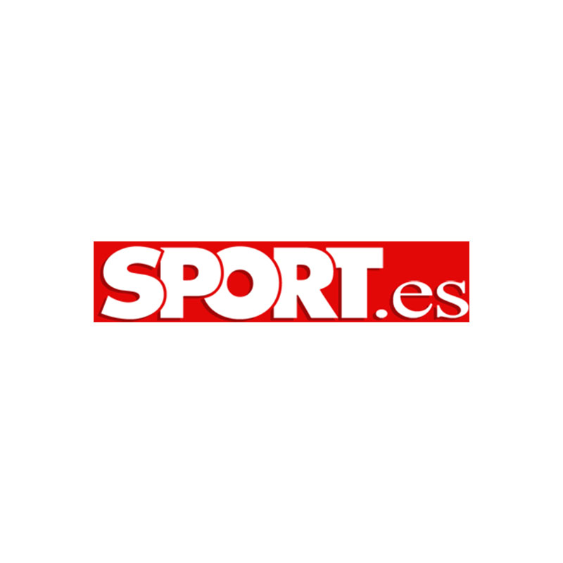 Our-Coverage-Sport-ES