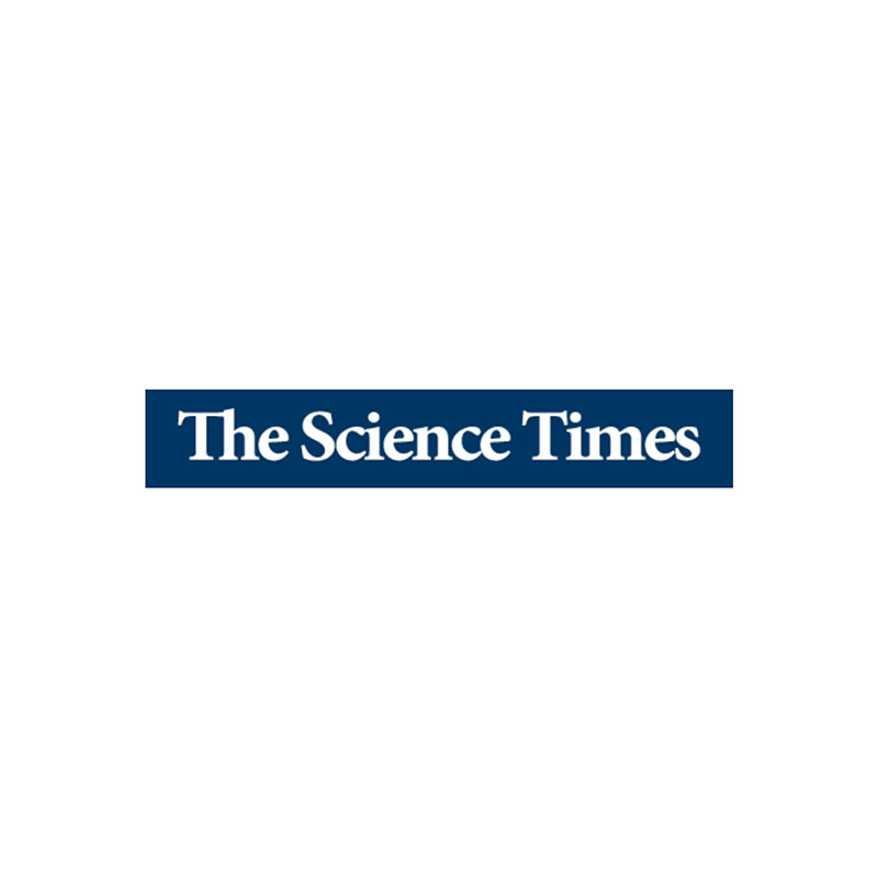 Our-Coverage-The-Science-Times