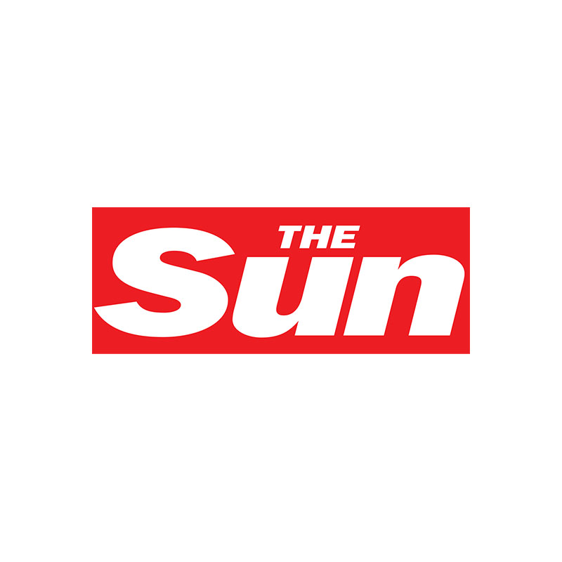 Our-Coverage-The-Sun