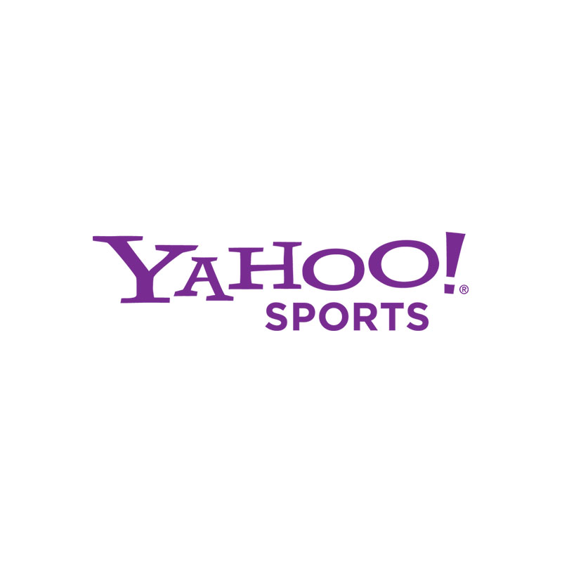 Our-Coverage-Yahoo-Sports