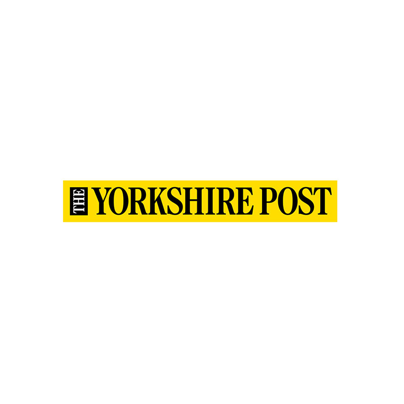 Our-Coverage-Yorkshire-Post