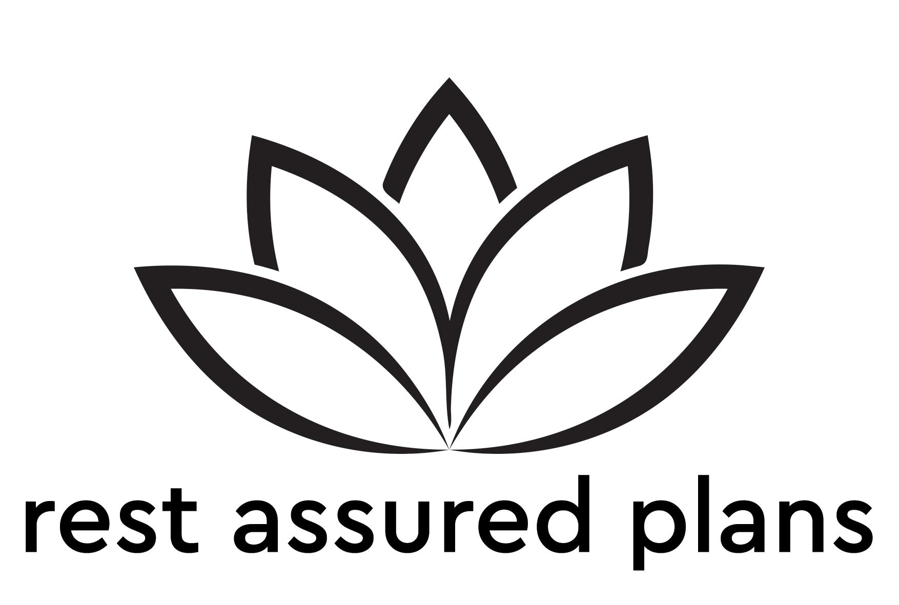 11. Rest Assured Plans