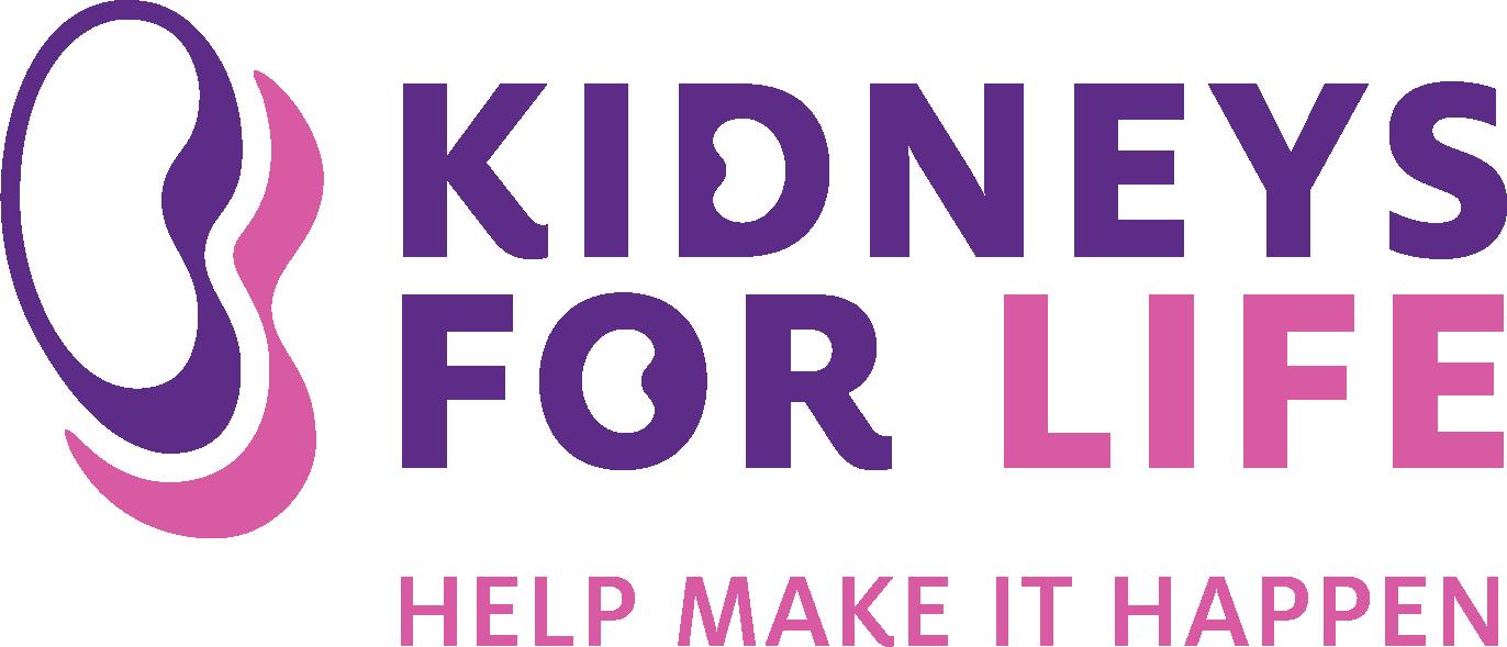 12. Kidneys For life