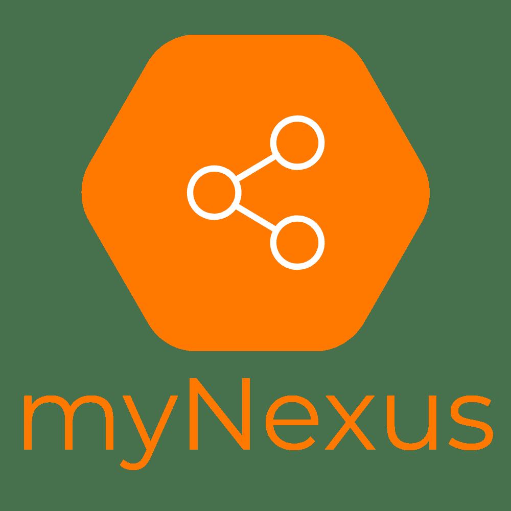 14. myNexus