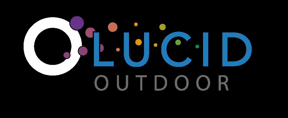 3. Lucid Outdoor